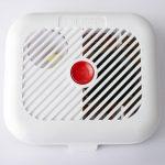 landlords and smoke alarms